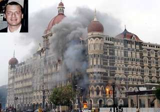 i was pleased to watch mumbai carnage on tv...
