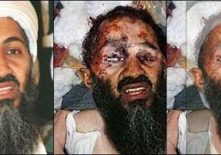 image of dead bin laden fake says pakistani tv -...