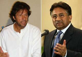 imran khan indicates political tie up with...