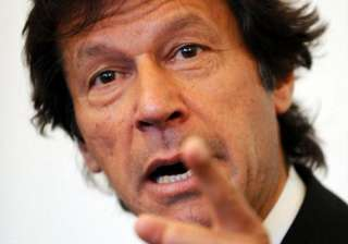 imran warns of street protests if judiciary is...
