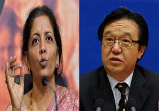 india china set to sign mou for chinese...