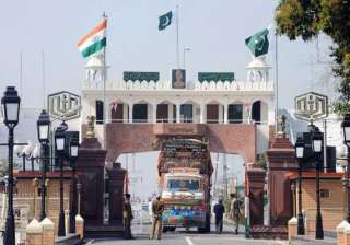 india pakistan trade talks to resume in july -...