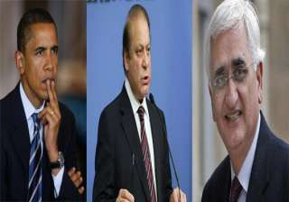 india rejects sharif s demand for us intervention...
