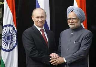 india will never forget russia s friendship pm -...