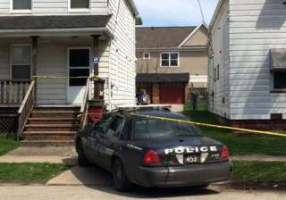 3 year old shoots dead 1 year old in us home -...