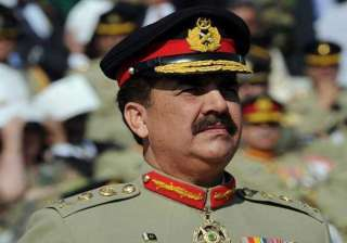 pakistan army chief holds talks with china s...