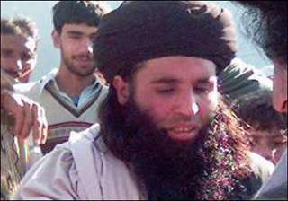 taliban chief orders militants to target nawaz...