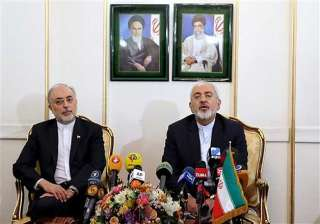 iran s foreign minister to visit pakistan to...
