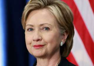 hillary clinton could soon announce her...