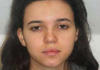 official female france attacks suspect went...