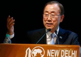 un head calls for partnership with india to shape...