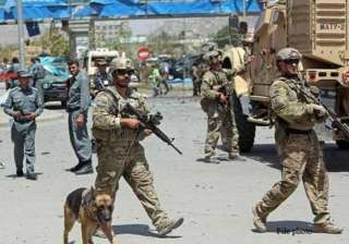 afghan forces take over security from nato -...