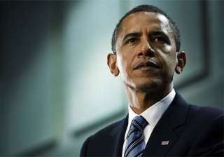 obama s india trip us analysts cautiously...