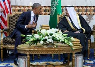 obama defends us ties as he pays respects in...
