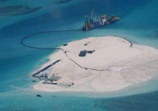 philippines warns asean over china reef...