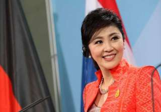 thailand to begin impeachment hearing of ousted...