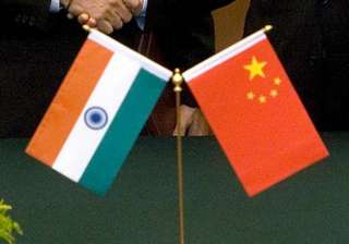 india keen to prove its superiority chinese daily...