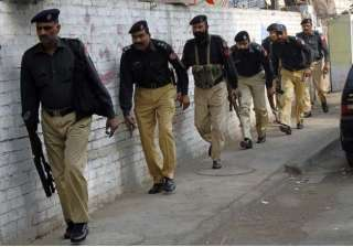 600 arrested in pakistan as part of heightened...