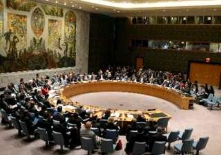 new zealand gets unsc s non permanent membership...
