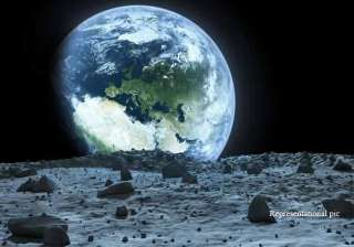 china plan for unmanned moon landing earth return...