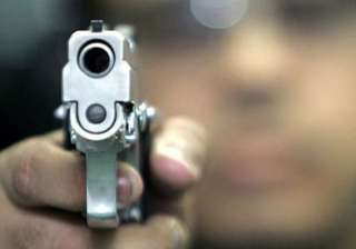 2 indians shot dead during robbery attempts in us...