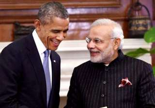 china reacts sharply to indo us joint declaration...