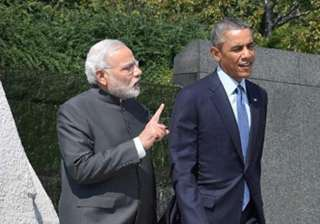 obama visit to india how chinese and pak media...