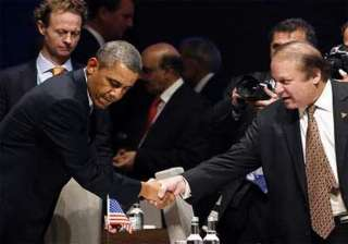 no kerry lugar fund for pakistan since 2013 us -...