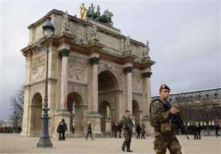 france works to avert new terror attacks suspect...