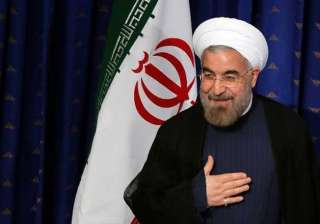 iran to build two more nuclear plants rouhani -...
