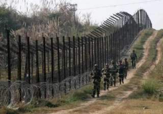 indian firing kills four civilians pakistan -...
