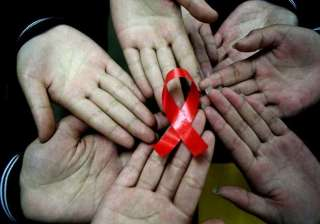 hiv may stay hidden in quiet immune cells - India...