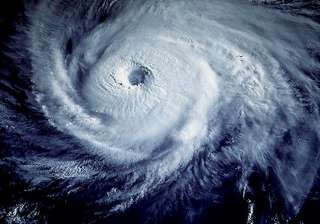35 killed by cyclone chedza in madagascar - India...