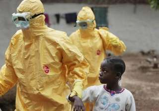 new ebola cases lowest in seven months who -...