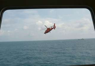 searchers close in on airasia jet s black box as...