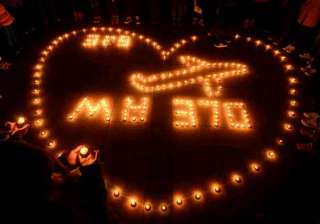 interim report on mh370 to be published march 7 -...