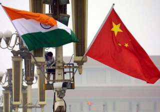 india needs to give up cold war mindset chinese...