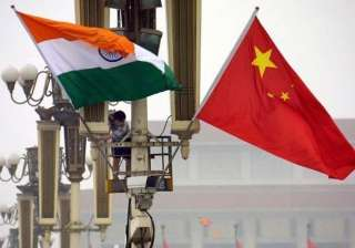 india china hold first dialogue on disarmament...