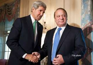 kerry to discuss india pakistan tensions with...