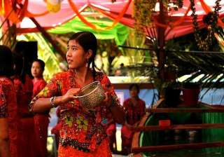 myanmar bans alcohol sale during water festival -...