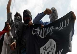 video islamic state group threatens to kill japan...