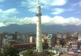 know more about dharahara bhimsen tower that...