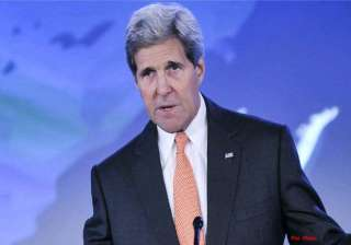 kerry to highlight us technology s role at...