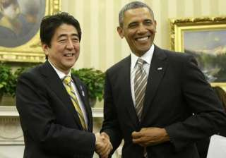 japan s pm goes to us to showcase close ties -...