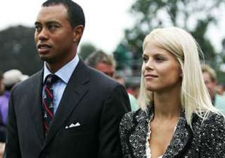 tiger s ex says she s been through hell people...