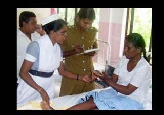 nails needles removed from abused sri lankan maid...