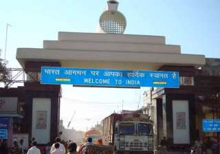 nepal india to settle border dispute within 4...