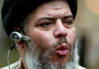 radical cleric abu hamza awarded life...