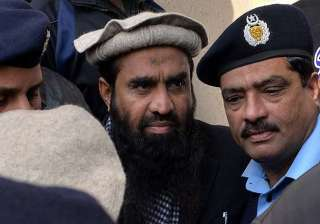 us greatly concerned over release of lakhvi top...