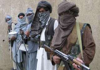 taliban armed insurgency isil terrorist group usa...